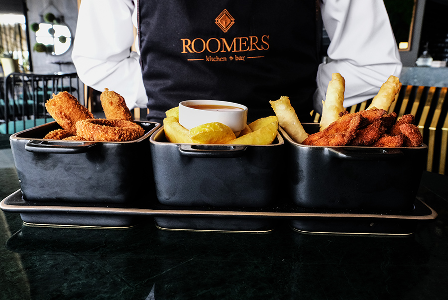 roomers9